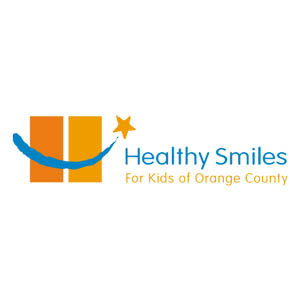 Healthy Smiles OC